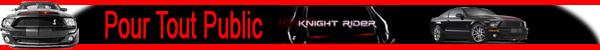 Knight Rider 2008   S01E07 preview 1